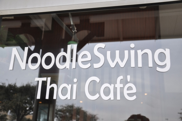 Foodie Friday Noodle Swing Thai Cafe I Am Jay Marks