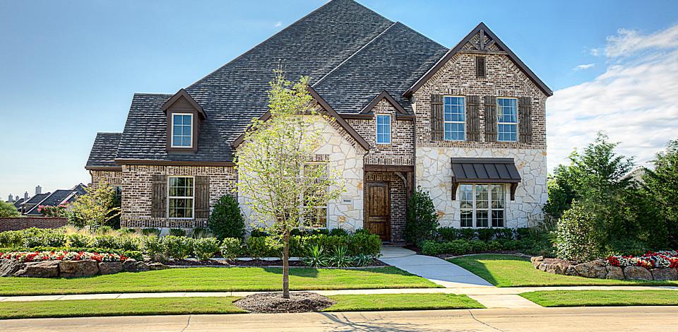 Ashton woods flower mound i am jay marks for Madison home builders house plans