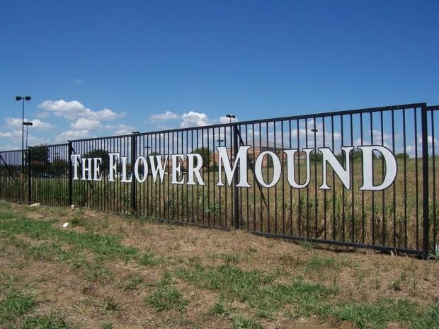 flower-mound-hospice