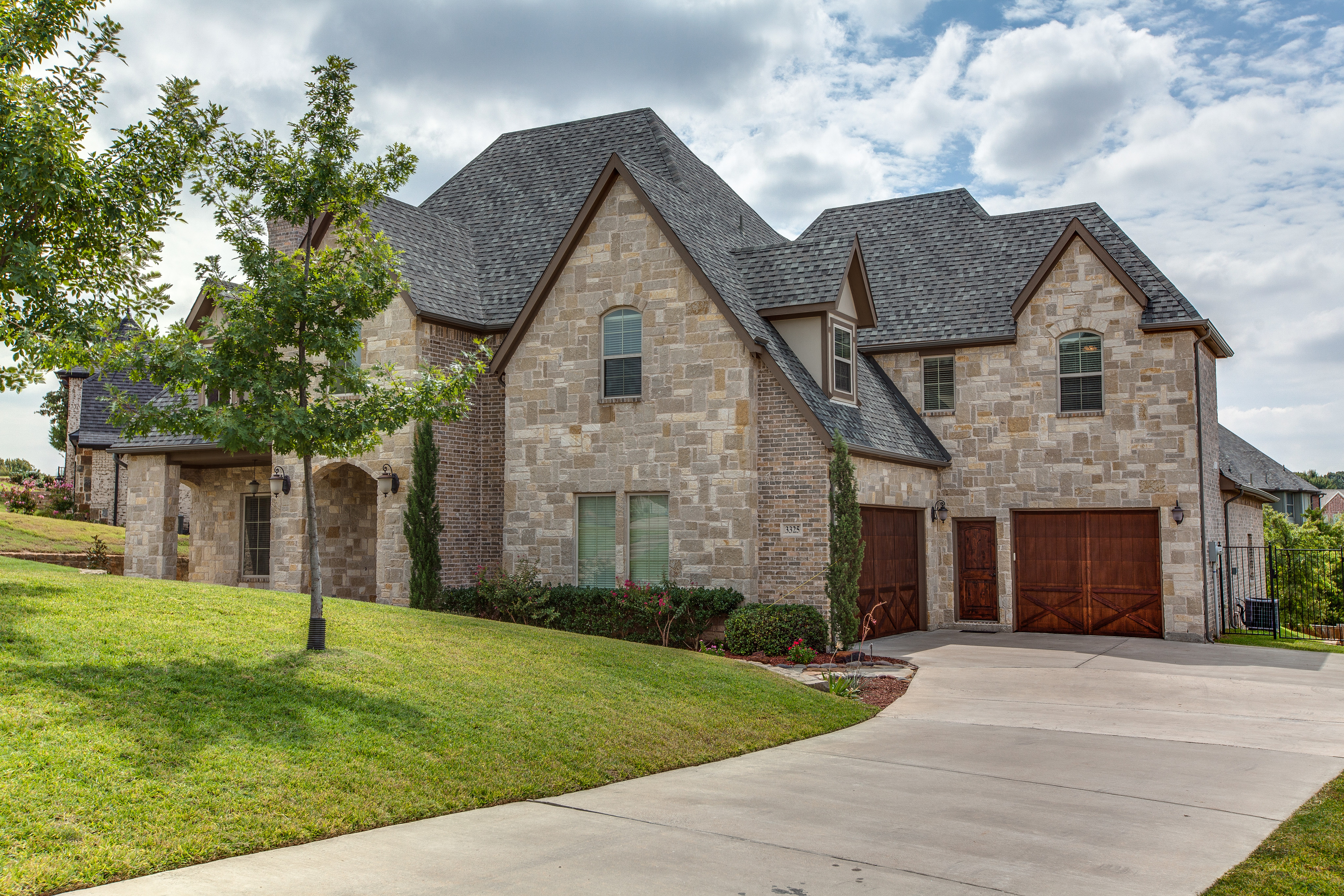 Shops of highland village i am jay marks must see monday price reduction on gorgeous highland village home izmirmasajfo