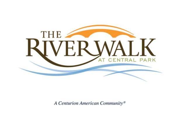 Riverwalk-Logo02