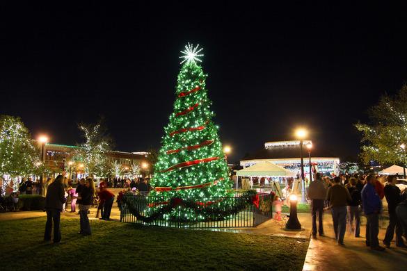 main_image_TownSquareCity_Tree_night_web