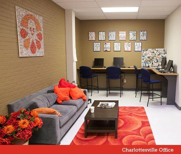 charlottesville-office
