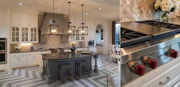 537635b9945c1_kitchen_1240x600