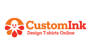 customink1