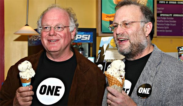 ben-and-jerry