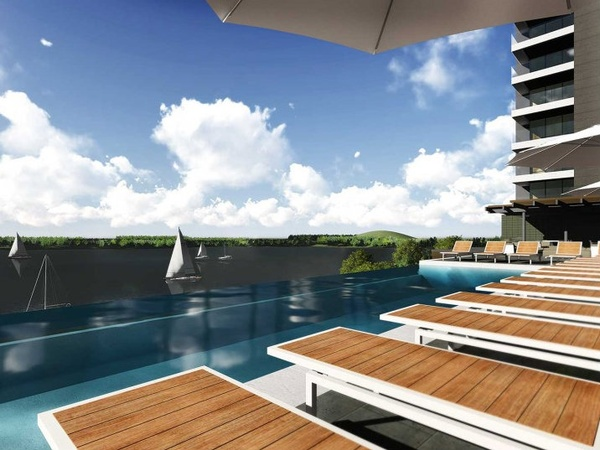 Pool-deck-at-Pearl-on-the-Peninsula_123851