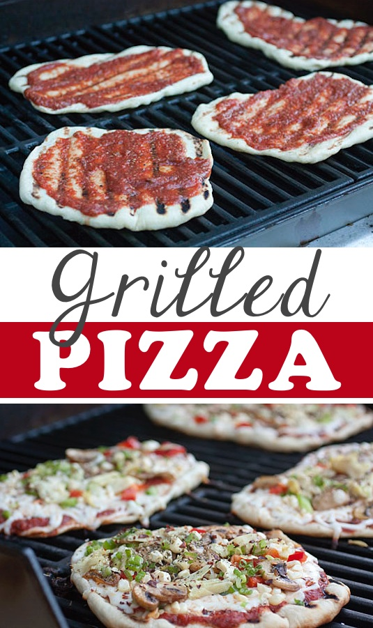 17.-Grilled-Pizza-18-Things-You-Didnt-Know-You-Could-Grill