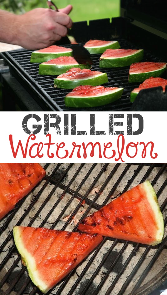 6.-Grilled-Watermelon-18-Things-You-Didnt-Know-You-Could-Grill