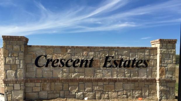 Crescent-1-1024x576