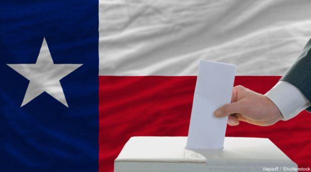 Texas-Voter-Booth-Flag-cropped-proto-custom_28