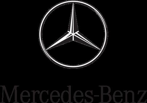 1280px-Mercedes-Benz_logo.svg