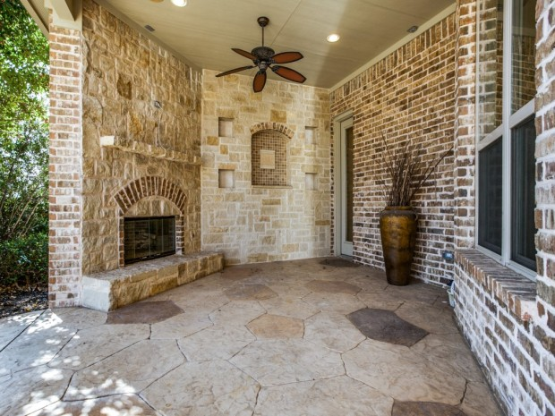 8410-canyon-crossing-lantana-tx-MLS-33