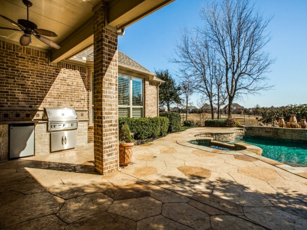 8410-canyon-crossing-lantana-tx-MLS-34