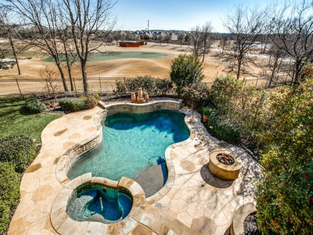 8410-canyon-crossing-lantana-tx-MLS-35