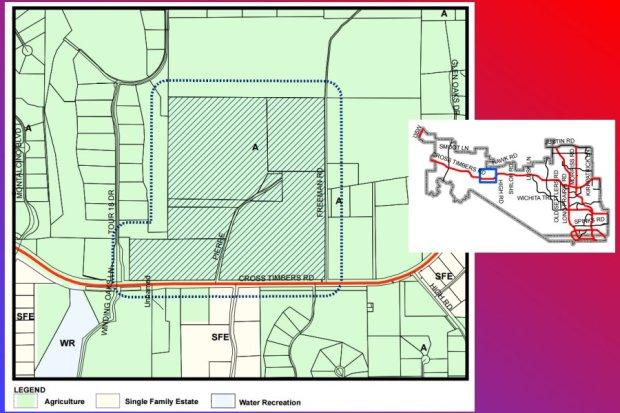 Conservatory-Estates-map