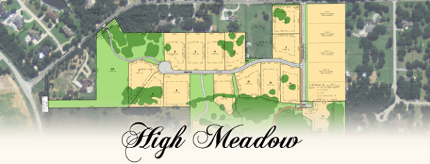 high-meadow