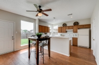 2120-Newport-FlowerMound-Texas-TrueHomesPhotography-Web-10