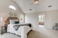 2120-Newport-FlowerMound-Texas-TrueHomesPhotography-Web-19