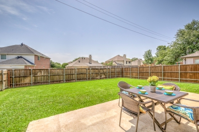 2120-Newport-FlowerMound-Texas-TrueHomesPhotography-Web-28