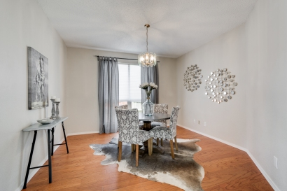 2120-Newport-FlowerMound-Texas-TrueHomesPhotography-Web-6
