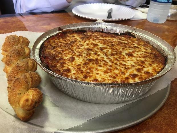 GiovannisArgyle-FoodieFriday-JayMarks-Argyle-TX-Restaurant-ItalianFood-PIzza-Pasta9242