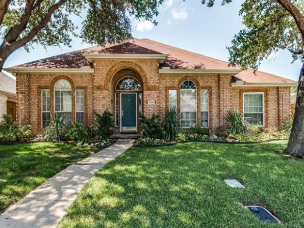 1336EdmontonDr-Lewisville-TX-HuffinesMiddleSchool-LewisvilleHighSchool-RealEstate-HomesforSale-JayMarksRealEstate-Website-Blog-90011b0