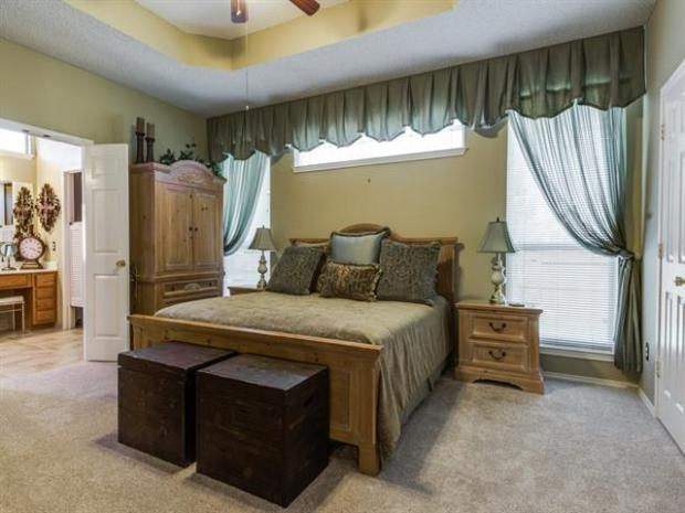1336EdmontonDr-Lewisville-TX-HuffinesMiddleSchool-LewisvilleHighSchool-RealEstate-HomesforSale-JayMarksRealEstate-Website-Blog-90011cc