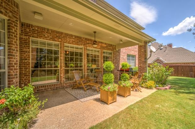 3619-PoloRun-FlowerMound-Texas-Bridlewood-FlowerMoundHS-NewListing-ForSale-JayMarksRealEstate-Web-27