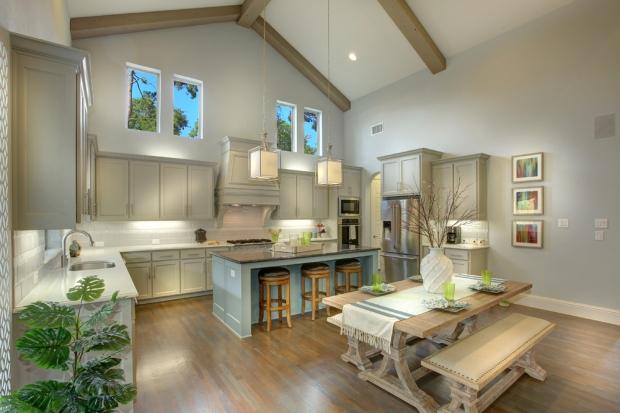BrittonHomes-WichitaEstates-HighlandOaks-NewConstruction-HighlandVillage-TX-NewHomes-RealEstate-JayMarksRealEstate-JayMarks-Blog-HighlandOaksModel_kitchen