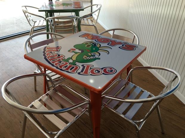 Iggys-ItalianIce-FlowerMound-TX-IceCream-Restaurant-Dessert-FoodieFriday-JayMarks-JayMarksRealEstate-9445
