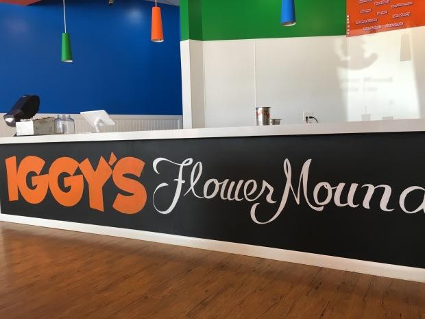 Iggys-ItalianIce-FlowerMound-TX-IceCream-Restaurant-Dessert-FoodieFriday-JayMarks-JayMarksRealEstate-9447
