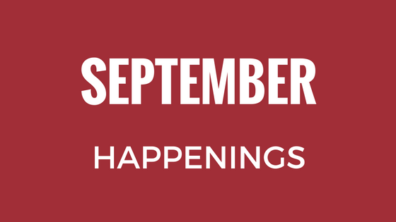 JayAroundTown-SeptemberHappenings-FlowerMound-HighlandVillage-Lewisville-TX-FlowerMoundHighSchool-MarcusHighSchool-LewisvilleHighSchool-JayMarksRealEstate-Blog-