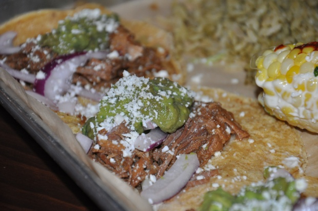 TacoUrbano-FlowerMound-TX-Restaurant-Tacos-Enchiladas-Margaritas-FoodieFriday-JayMarks-JayMarksRealEstate_0533