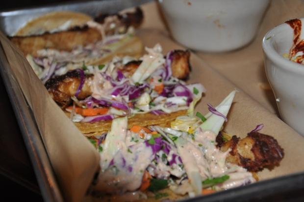 TacoUrbano-FlowerMound-TX-Restaurant-Tacos-Enchiladas-Margaritas-FoodieFriday-JayMarks-JayMarksRealEstate_0534