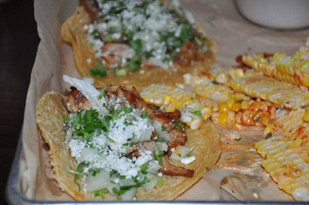 TacoUrbano-FlowerMound-TX-Restaurant-Tacos-Enchiladas-Margaritas-FoodieFriday-JayMarks-JayMarksRealEstate_0537