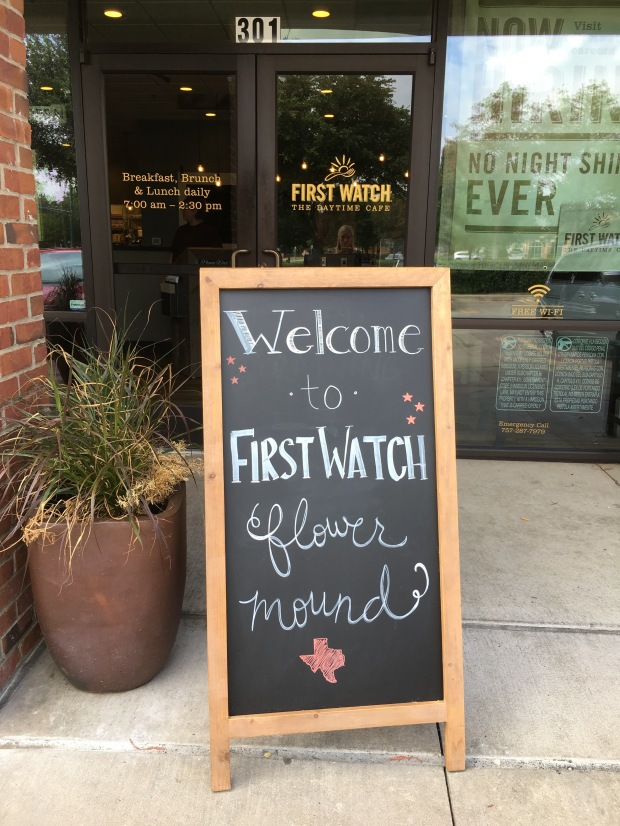 firstwatch-thedaytimecafe-breakfast-lunch-brunch-flowermound-tx-restaurant-grandopening-foodiefriday-jaymarksrealestate-9523