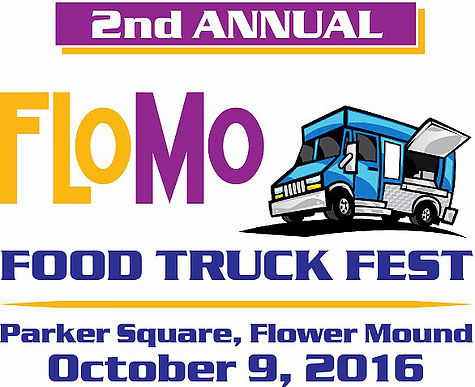 flomofoodtruckfest-flowermound-tx-events-foodtrucks-jayaroundtown-jaymarksrealestate-blog
