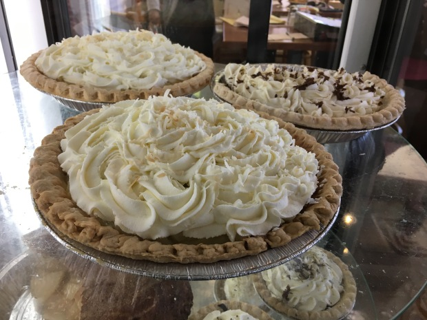 swirlbakery-flowermound-tx-restaurant-bakery-catering-breakfast-lunch-dinner-jaymarks-foodiefriday-jaymarksrealestate-9542