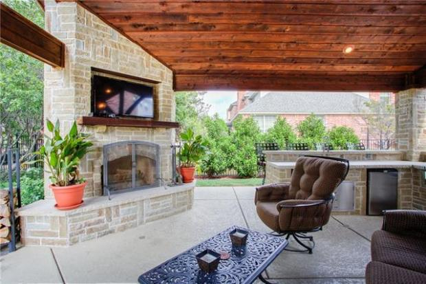 2601montclairdr-flowermound-tx-wichitachase-tollbrothers-outdoorlivingarea-jaymarksrealestate-blog