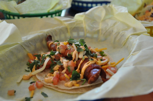 tacobrone-flowermound-tx-parkersquare-restaurant-mexican-tacos-foodiefriday-jaymarks-jaymarksrealestate-0598