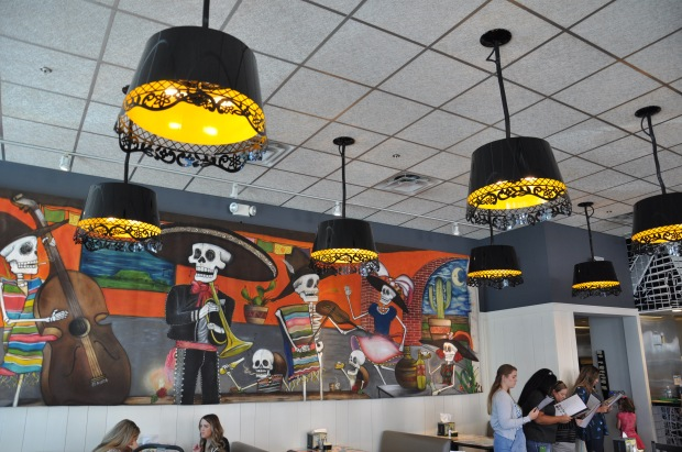 tacobrone-flowermound-tx-parkersquare-restaurant-mexican-tacos-foodiefriday-jaymarks-jaymarksrealestate-0601