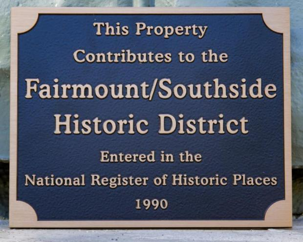 02-2016hurleyave-fortworth-fairmont-historical-craftsman-tx-forsale-realestate-jaymarksrealestate-mustseemonday-7_mls