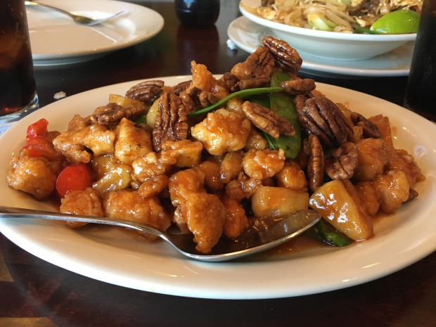 chinaisland-asiangrill-flowermound-highlandvillage-tx-chinesefood-thaifood-asianfood-restaurant-foodiefriday-jaymarksrealestate-9652