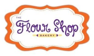 FlourShop-Bakery-HighlandVillage-ShopsatHighlandVillage-TX-Thanksgiving-PickUp-FoodieFriday-JayMarksRealEstate.jpg