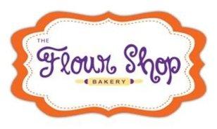FlourShop-Bakery-HighlandVillage-ShopsatHighlandVillage-TX-Thanksgiving-PickUp-FoodieFriday-JayMarksRealEstate.jpg