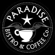 ParadiseBistro-FlowerMound-TX-LakesideDFW-Thanksgiving-PickUp-FoodieFriday-JayMarksRealEstate.png