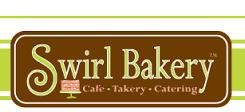 SwirlBakery-FlowerMound-TX-Thanksgiving-PickUp-FoodieFriday-JayMarksRealEstate.png