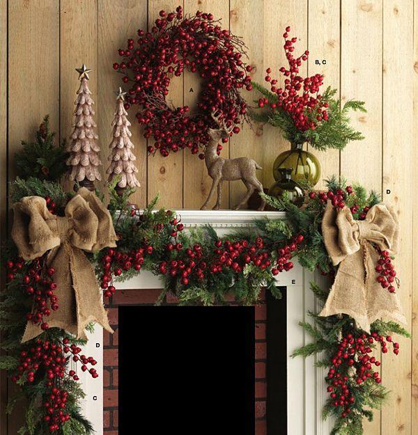 10holidaystoragehacks-christmasmantle-jaymarksrealestate-jaymarks-realestate-flowermound-tx