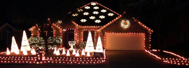 2117gisbourne-flowermound-tx-christmaslights-jayaroundtown-jaymarksrealestate-blog